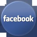 page Facebook Am'R
