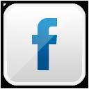 Nous rejoindre sur Facebook