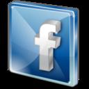 www.facebook.com/FeeDeLAulne