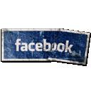 Me rejoindre sur Facebook