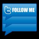 http://twitter.com/#!/Florence_Cassez
